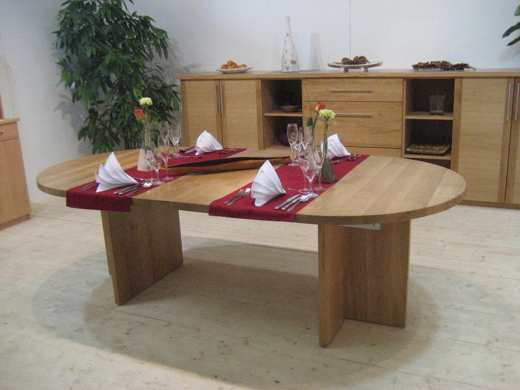 lothar heine m bel. Black Bedroom Furniture Sets. Home Design Ideas